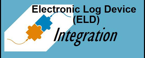 Electronic Log Device