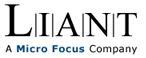 Liant Logo