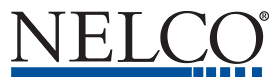 Nelcosolutions Logo